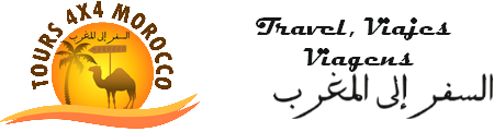 logo tours-4x4-morocco